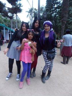 FAN_VIÑA_2015_DOMINGO (174)