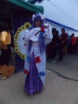 FAN_VIÑA_2015_DOMINGO (208)