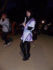 FAN_VIÑA_2015_DOMINGO (244)