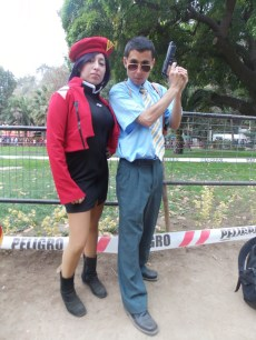 FAN_VIÑA_2015_DOMINGO (41)