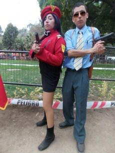 FAN_VIÑA_2015_DOMINGO (42)