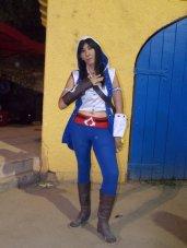 FAN_VIÑA_2015_SABADO (179)