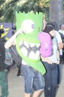 FAN_VIÑA_2015_SABADO (185)