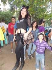 FAN_VIÑA_2015_SABADO (65)