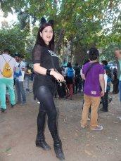 FAN_VIÑA_2015_SABADO (66)