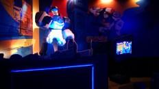 Transformers_Animatronics (16)