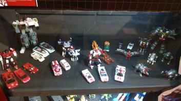 Transformers_Animatronics (6)