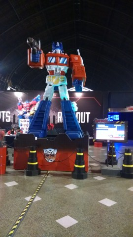 Transformers_Animatronics (9)