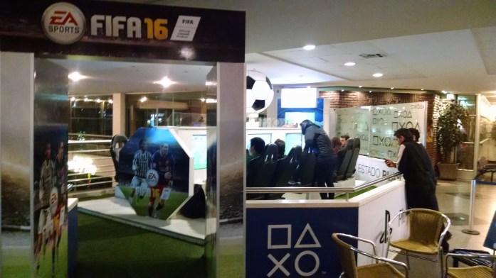 FIFA16_HOYTS (10)