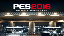 Pro Evolution Soccer 2016 DEMO_20150825180450