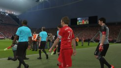 Pro Evolution Soccer 2016 DEMO_20150825180719
