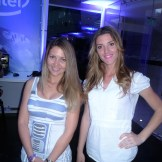Evento_battlefront (15)