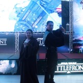Evento_battlefront (26)