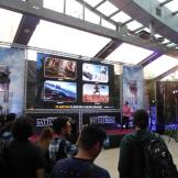 Evento_battlefront (9)