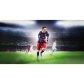 Xbox_One_500gb_Fifa16_Bundle_05