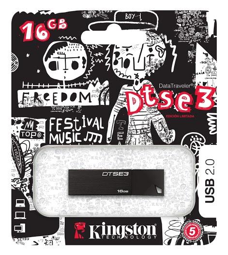 KC-U6816-5TK_DTSE3_Black_16GB_pc