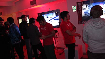 Lanzamiento Mirrors Edge Catalyst (8)