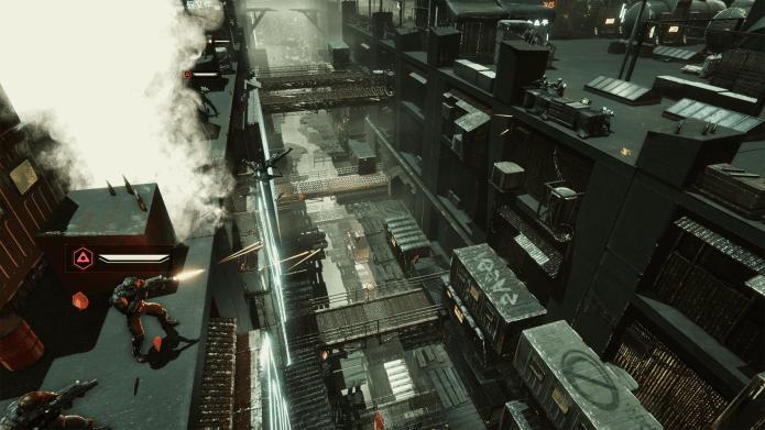 merc-screenshot1
