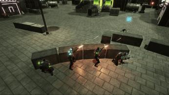 merc-screenshot3