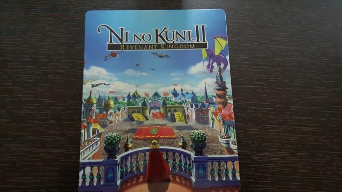 sorteo_ninokuni2 (3)