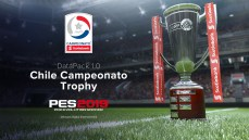 PES2019_Chile_Campeonato-Trophy
