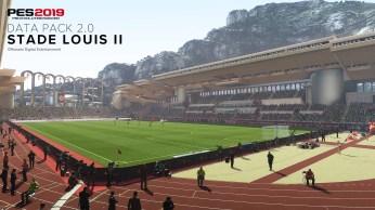 PES2019_Stade_Louis_II_1