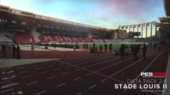 PES2019_Stade_Louis_II_2