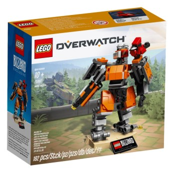 ow-lego-omnic-bastion-bzexcl-packaging-gallery