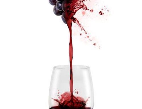 Vins naturels, vins de garde ?
