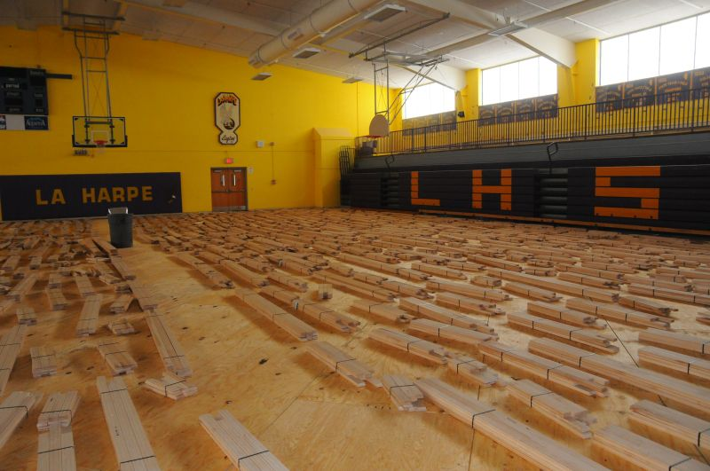For More Information On Horner Floors Visit Our Website!