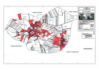 8.1.3 Plan des réseaux d'assainissement