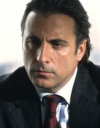 https://i1.wp.com/www.lahiguera.net/cinemania/actores/andy_garcia/fotos/3475/andy_garcia.jpg