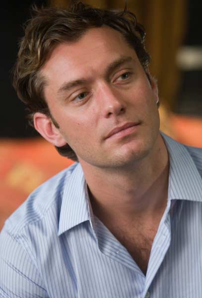 Image result for jude law holiday