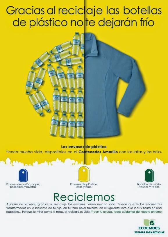 recilaje-upcycling