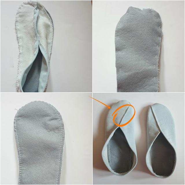 final zapatillas de viaje vaqueras