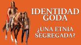 Miniatura extra 6 Identidad goda y su evolución