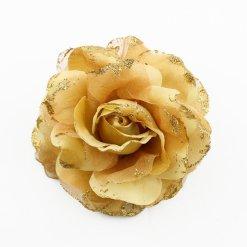 Korkea ruusu