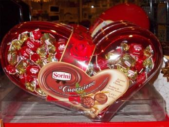 herkut-suklaa