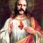 Lemmy-Kilmister-Dios