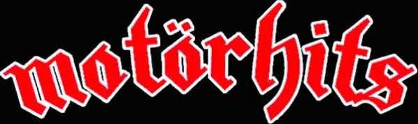 motorhits_logo