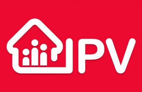 Convocan a adjudicatarios de viviendas del IPV a iniciar trámite de escrituración