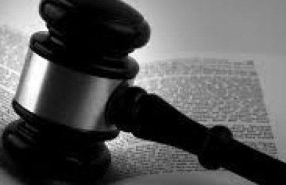 Narcotráfico: modifican las leyes sobre el destino de bienes secuestrados