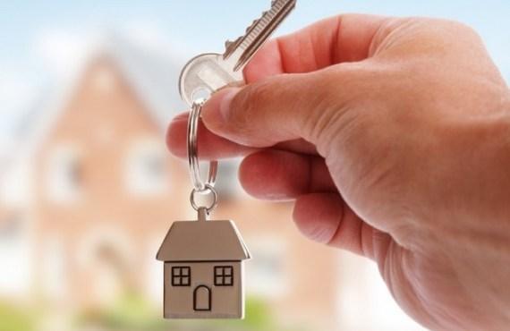 Abrieron el Registro de propiedades destinadas a Hospedajes Turísticos Temporarios