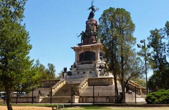 Mañana se conmemora el 207° aniversario de la Batalla de Salta