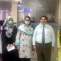 انڈس ہسپتال