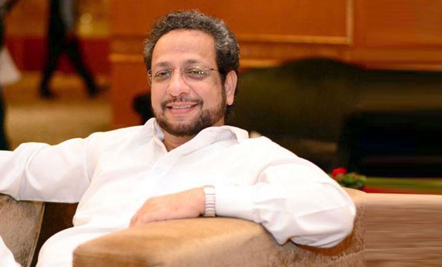 ڈاکٹر شاہد صد یق
