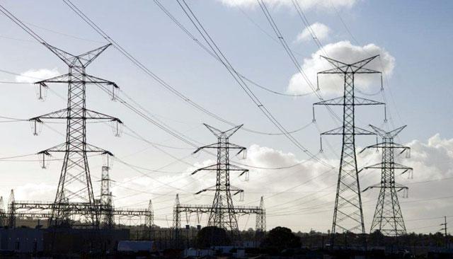 بجلی بحران کی صورتحال سنگین