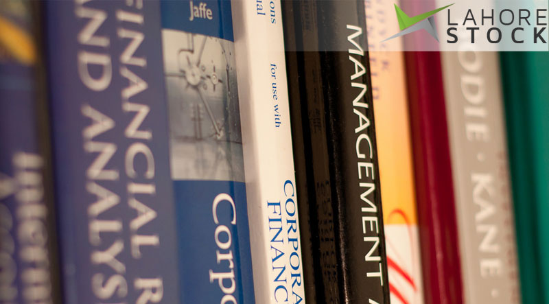 12 great finance books every trader should read | Lahore
