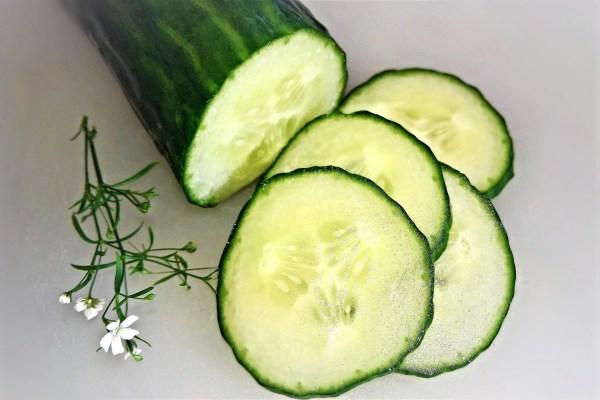 cucumber-4314342_1920
