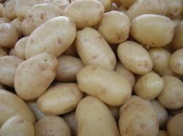 Patatas: 9 sitios donde plantarlas